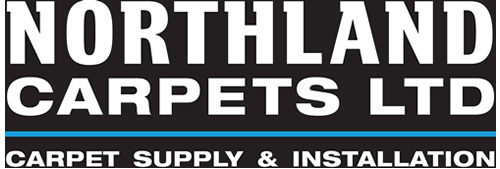 Northland Carpets
